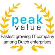 Peak Value