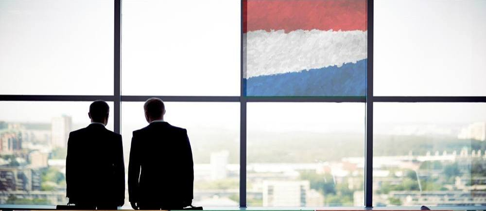 Onshore vs. Nearshore vs. Offshore: What's Best for Your Dutch Business